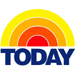 Hoodia on the Today Show